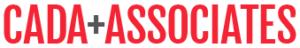 Cada + Associates - Logo