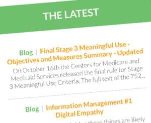 Clinical Architecture Responsive Website Homepage Portfolio